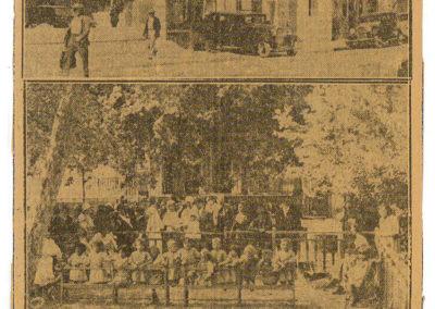 Le Petit Marseillais (25 mai 1933) – Page 2